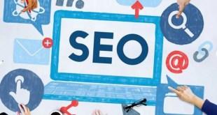 Consulenza SEO per e-commerce o sito di informazione: cosa cambia