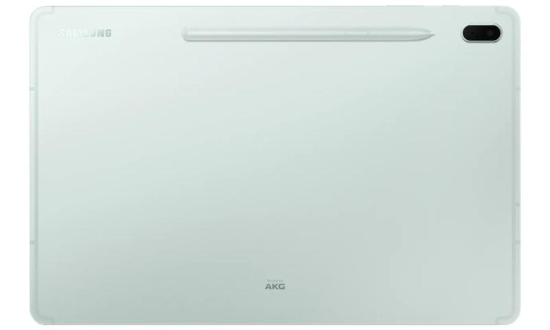 Samsung presenta i nuovi Galaxy Tab S7 FE e Galaxy Tab A7 Lite