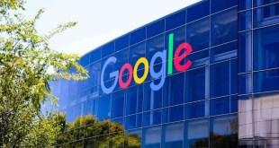Google annuncia gli eventi di luglio: si parlerà di Stadia e Android