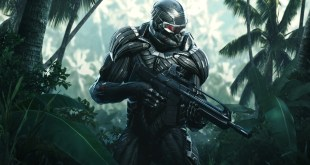 Crysis torna a spremere PC e console: in arrivo la trilogia rimasterizzata!