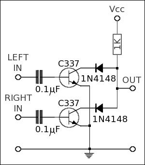 Car Amp Wiring Diagram Speakers Fender Amplifier Wiring