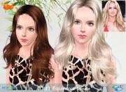 hairstyle topstuff