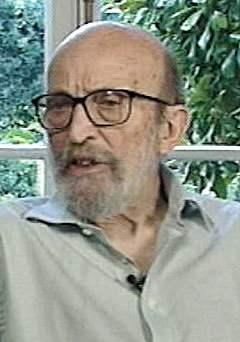 آندرو مانگو