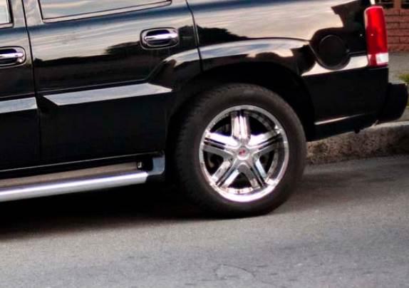 Tragedia a Bargagli, travolta e uccisa dall'auto senza freno a mano
