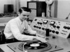 радио итальянской музыки онлайн