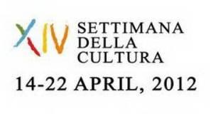 неделя культуры в Турине