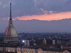 О Турине говорят во всем мире