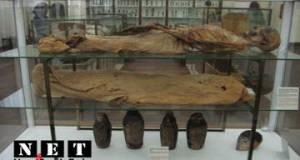 Музеи Турина египетский и автомобильные музеи