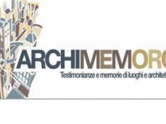 Archimemoro Torino