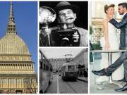 Самый большой архив фотографии Турина