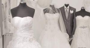 Свадебный фотограф и организация свадеб Италия Турин