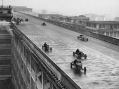 История автомобилей фиат