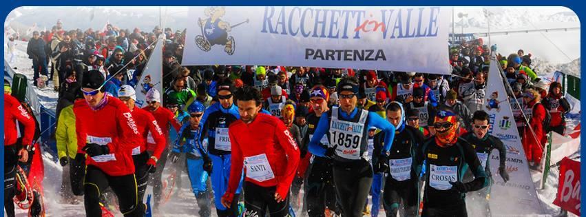 zimnii-sport-turin-italia