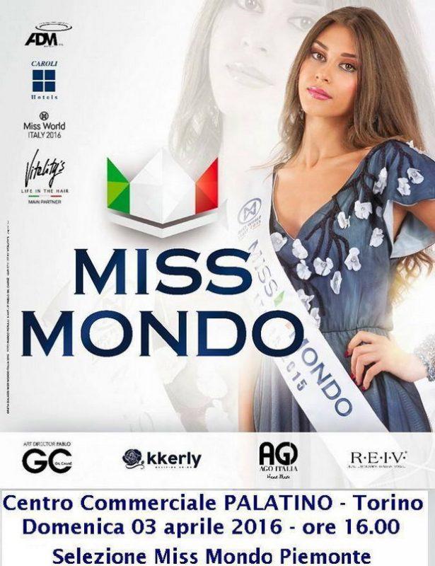 miss-mondo-torino-centro-palatino-piemonte