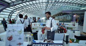 Италия высокая мода Turin Fashion Week