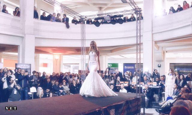 Stilisti emergenti torino lingotto moda news events turin