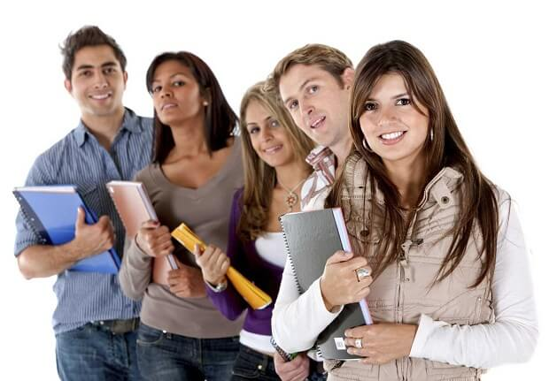 Поступить в университет Италии и получить образование бесплатно