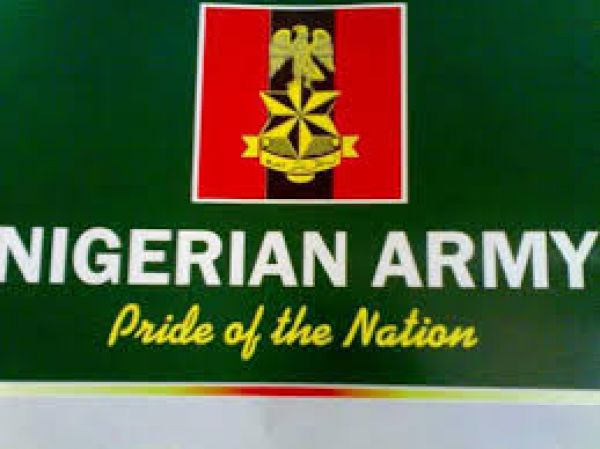 Image result for Nigeria army