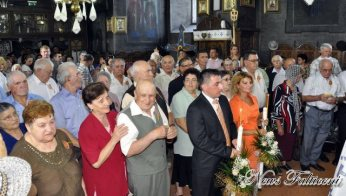 nunta de aur 2