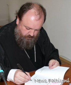 arhimandrit Tiomtei da autografe 1