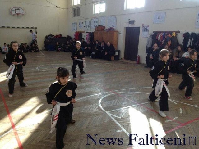 Falticeni-antrenament 5
