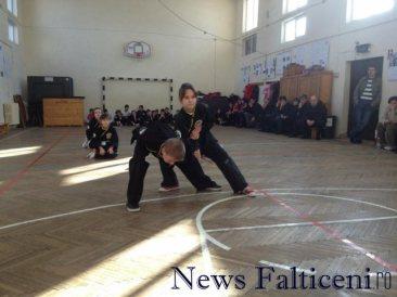 Falticeni-antrenamente 1