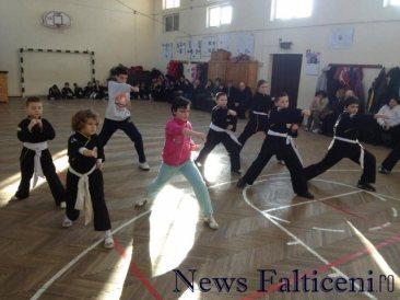 Falticeni-antrenamente 4