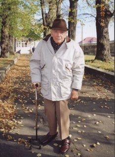 Falticeni-Ion Irimescu - casa Sadoveanu