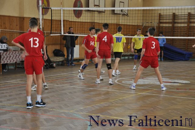 Falticeni-_DSC4513