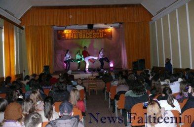 Falticeni-P1590871