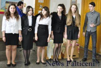 Falticeni-_DSC7792