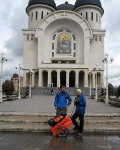 Falticeni-catedrala2