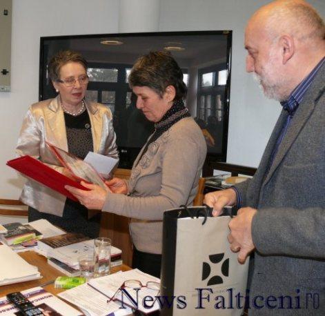 Falticeni-Inmanare premiu 1