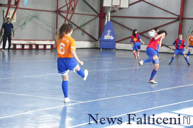 Falticeni-_DSC1435