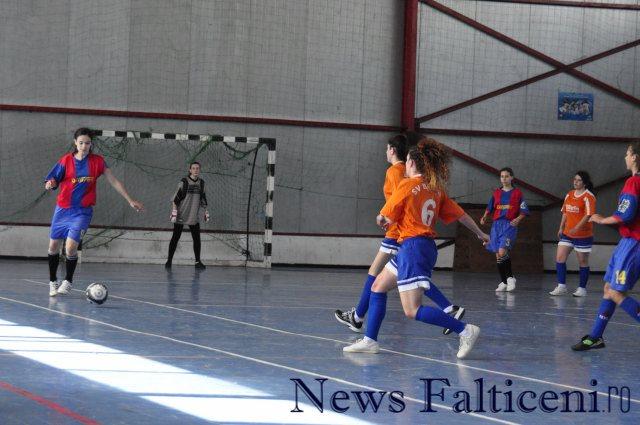 Falticeni-_DSC1515