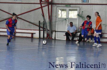 Falticeni-_DSC1519