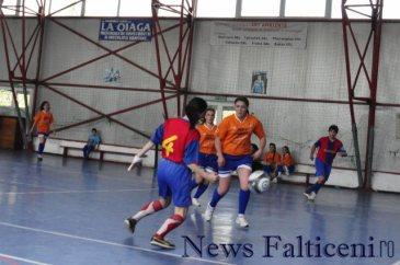 Falticeni-_DSC1529