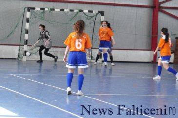 Falticeni-_DSC1576