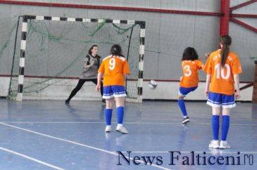 Falticeni-_DSC1585