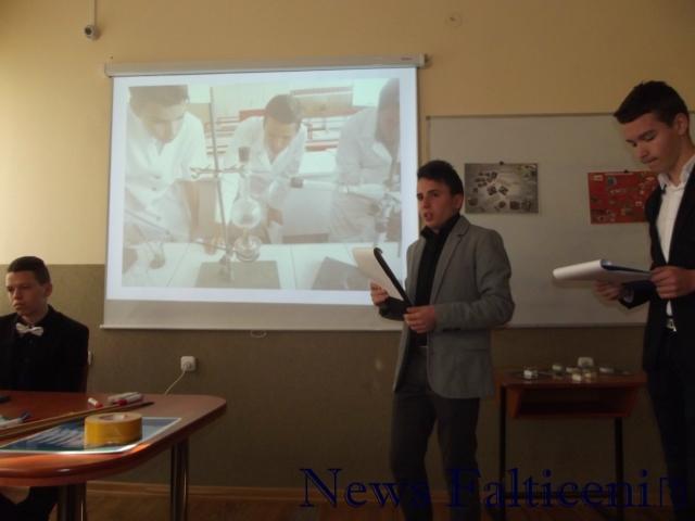 Falticeni-concurs chimie 1