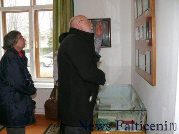 Falticeni-vizita Galerie 1