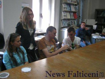 Falticeni-IMG_2124