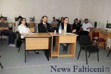 Falticeni-_DSC3588