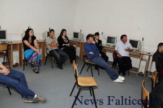 Falticeni-_DSC3593