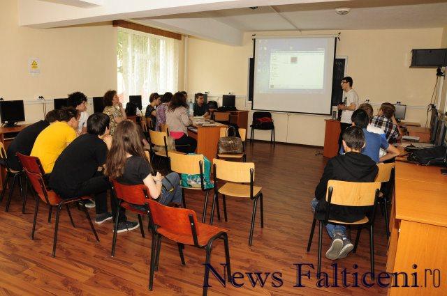 Falticeni-_DSC3597