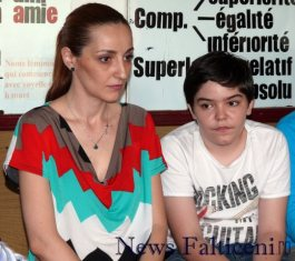 Falticeni-Adina _sotia si Serban