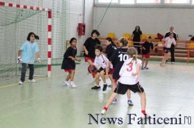 Falticeni-_DSC4938