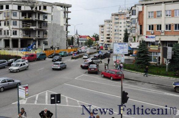 Falticeni-_DSC5062