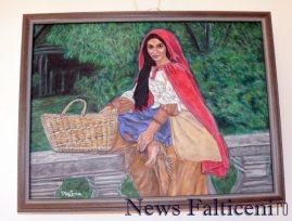 Falticeni-In memoriam P1650832