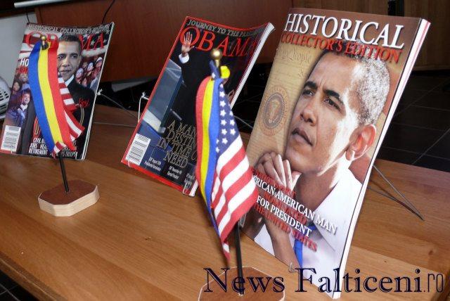 Falticeni-Intalnire cu America 1